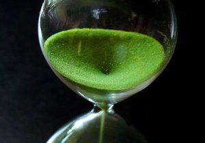 hourglass-917364_1280