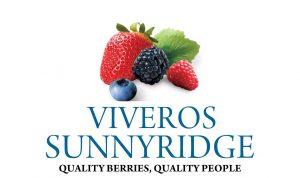 Logo Viveros Sunnyridge
