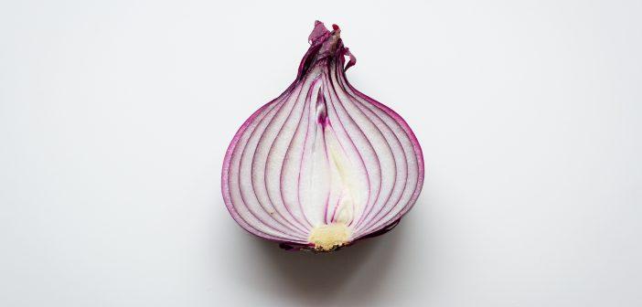 AGRO CUENTOS Nº4 – La cebolla