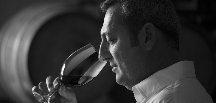 Hablemos de vinos en el corto, mediano y largo plazo – Entrevista a Felipe Tosso
